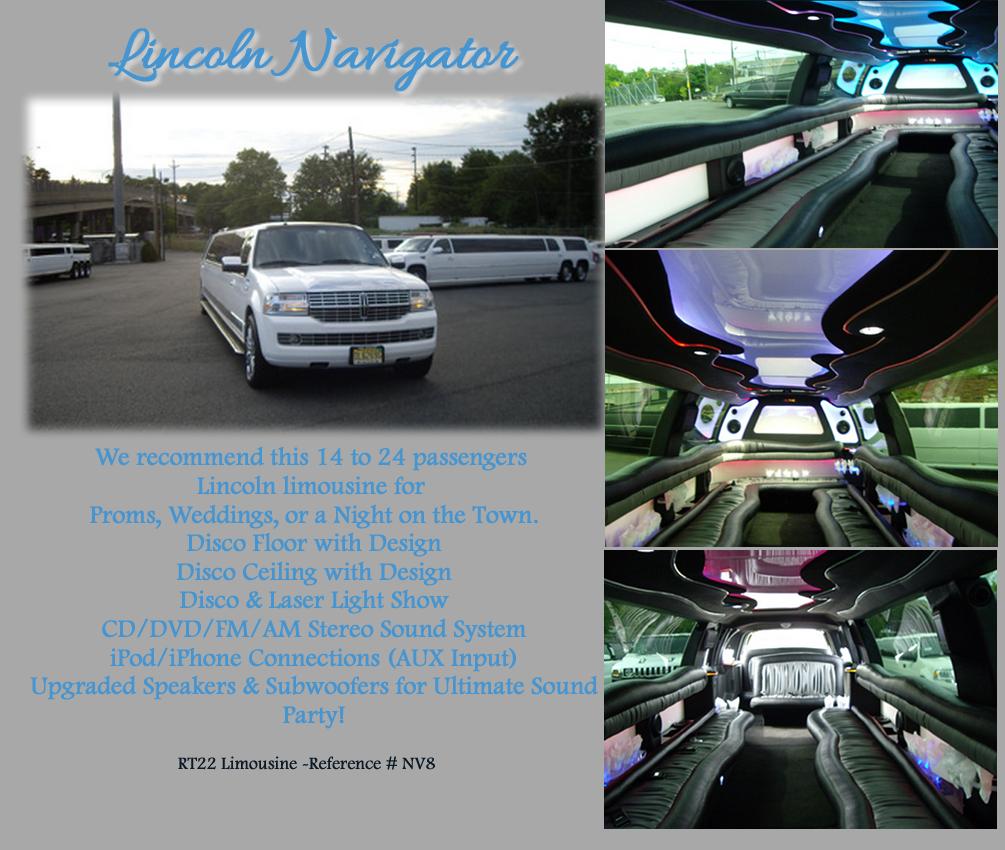 Tri State Airport Car Rental